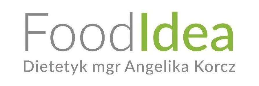 logo - food-idea.pl